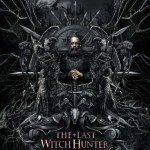 lastwitchhunter