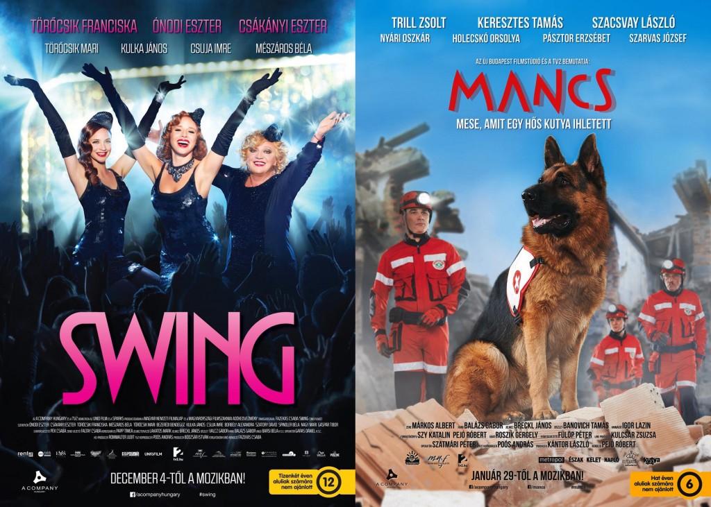 2015-09-swing-mancs-1b