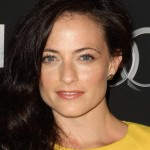 BAFTA Los Angeles TV Tea 2013, presented by BBC America & Audi held at SLS Hotel - Arrivals Featuring: Lara Pulver Where: Los Angeles, California, United States When: 21 Sep 2013 Credit: FayesVision/WENN.com