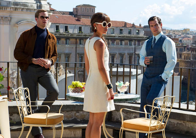 themanfromuncle1