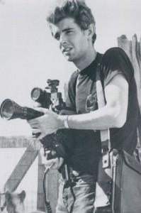 2015-10-10-SW-George-Lucas-portré-1-1965