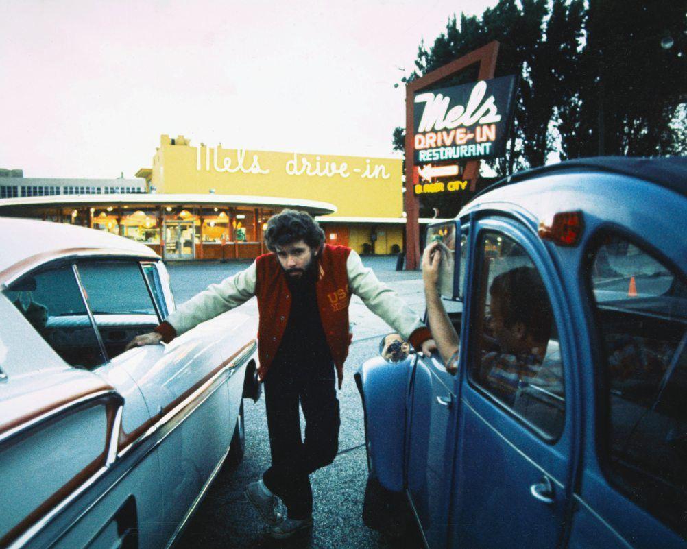 2015-10-10-SW-George-Lucas-portré-1-1972-american-graffiti