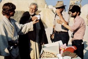 2015-10-17-SW-George-Lucas-portré-2-1976-1