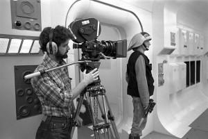 2015-10-17-SW-George-Lucas-portré-2-1976-2