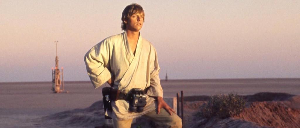 2015-10-24-SW-George-Lucas-portré-3-1977-mark-hamill-IV