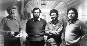2015-10-24-SW-George-Lucas-portré-3-1979-kershner-kurtz-lucas