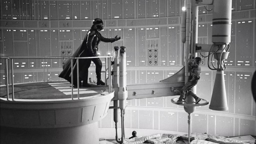 2015-10-24-SW-George-Lucas-portré-3-1979-vader-luke