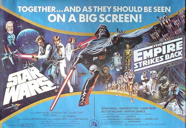 2015-10-24-SW-George-Lucas-portré-3-1980-plakát