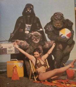 2015-10-24-SW-George-Lucas-portré-3-1982-leia-vader