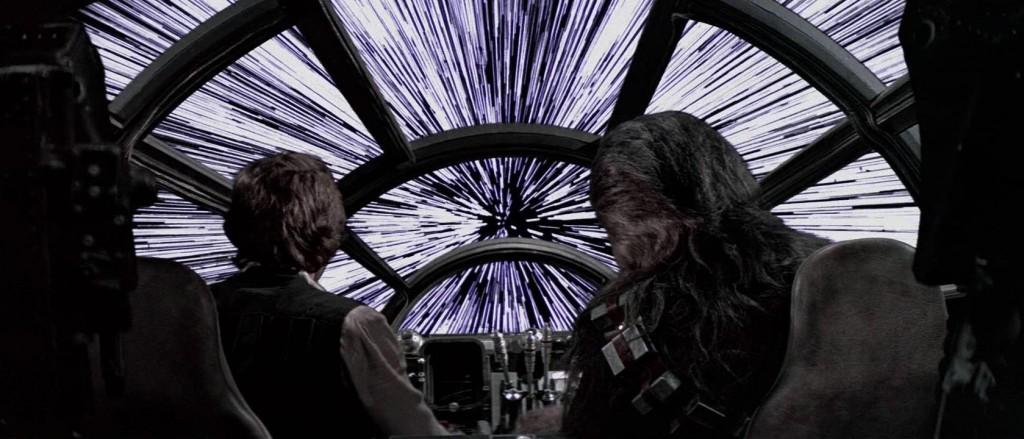 2015-10-24-SW-George-Lucas-portré-3-1983-hiperspace-falcon