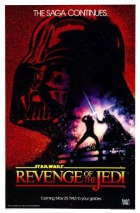 2015-10-24-SW-George-Lucas-portré-3-1983-plakát