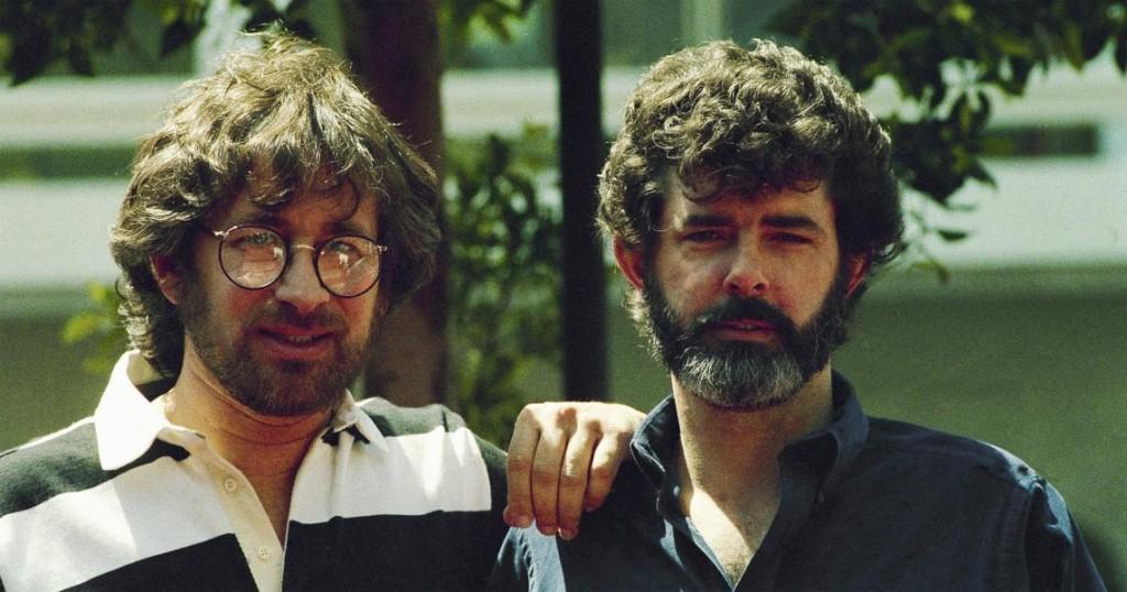 2015-10-31-SW-George-Lucas-portré-4-1984-spielberg-lucas