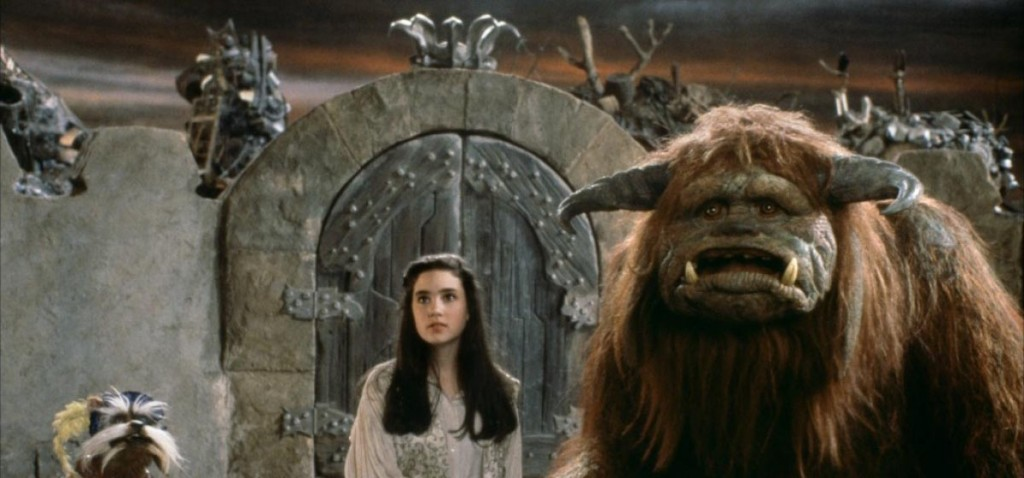 2015-10-31-SW-George-Lucas-portré-4-1986-labyrinth