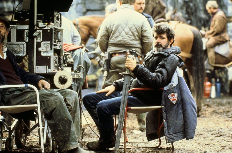2015-10-31-SW-George-Lucas-portré-4-1988-willow