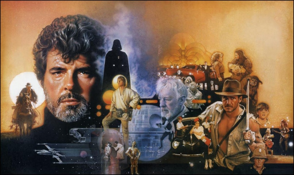 2015-10-31-SW-George-Lucas-portré-4-1989