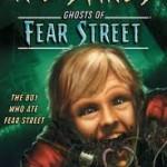 fearstreet
