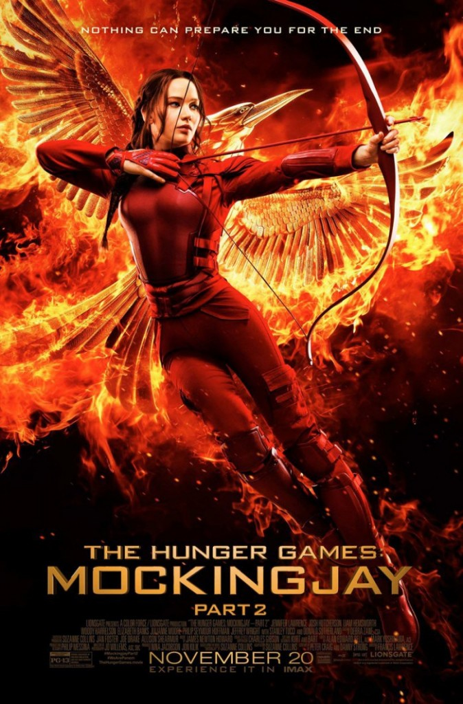 hungergamesmockingfinal