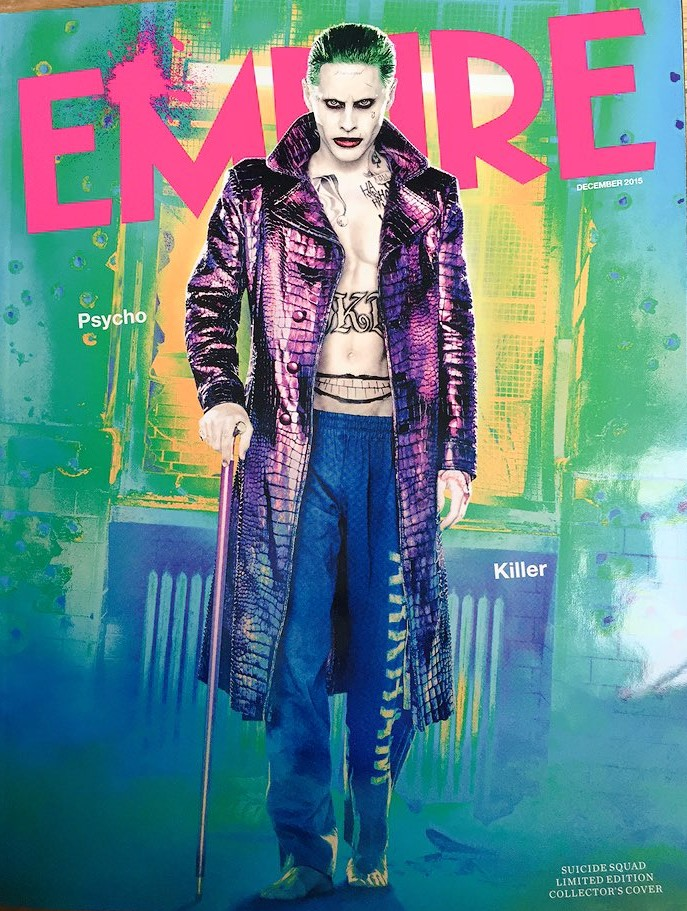 suicide-squad-joker-jared-leto-empire-cover