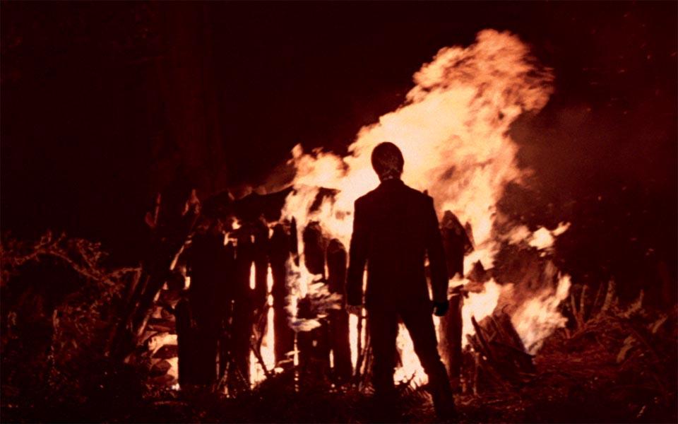 2015-11-14-SW-George-Lucas-portré-6-1983-anakin-death-luke