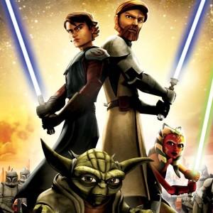 2015-11-14-SW-George-Lucas-portré-6-2008-clone-wars-2