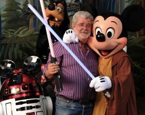 2015-11-14-SW-George-Lucas-portré-6-2012-disney