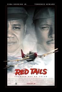 2015-11-14-SW-George-Lucas-portré-6-2012-red-tails-1