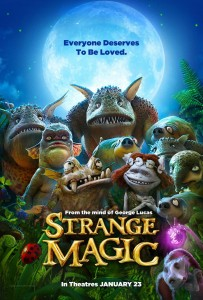 2015-11-14-SW-George-Lucas-portré-6-2015-strange-magic
