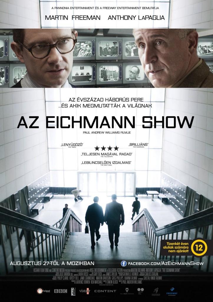 2015-11-eichmann-show-1