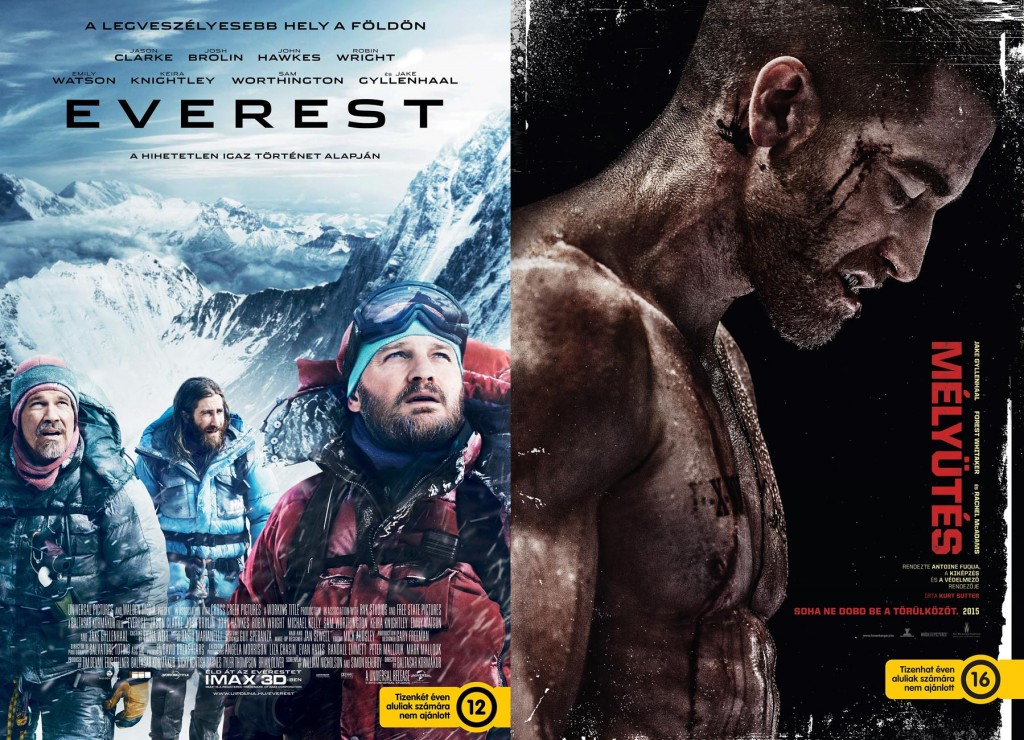 2015-11-everest-southpaw-1