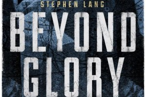 beyondglory