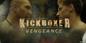 kickboxervengeance5