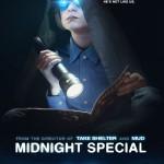 midnightposzter