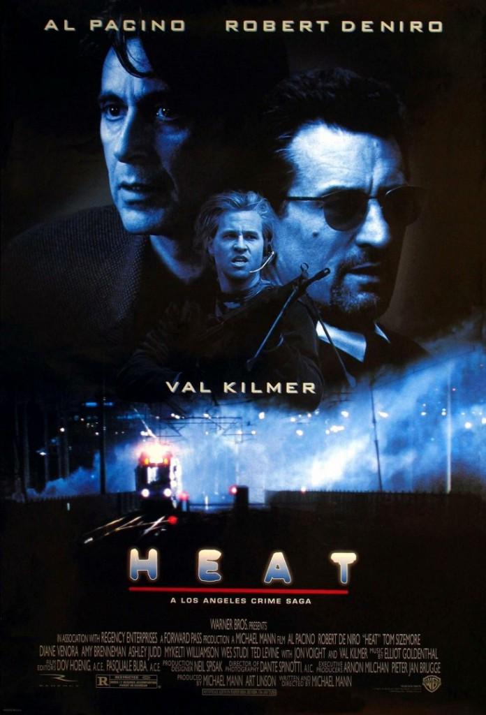 2015-12-heat-01