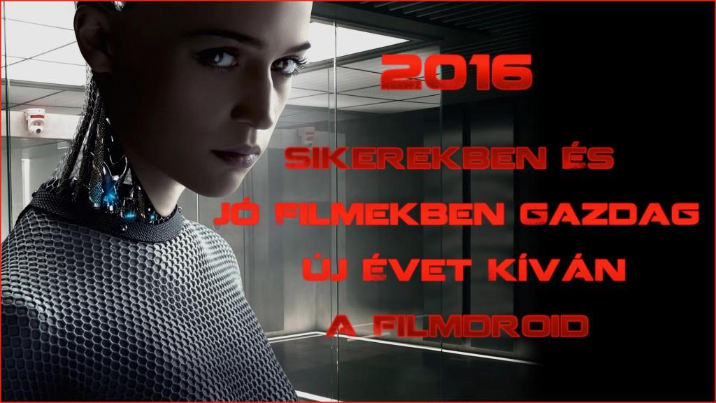 2016_buek_02