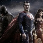 Batman-v-Superman