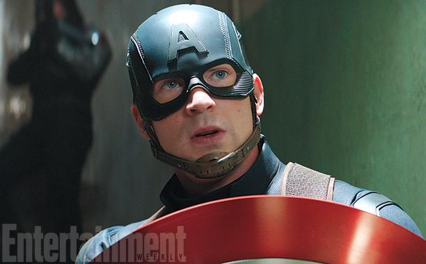 captainamericacivilwarkep25