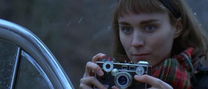 cinematorgraphy