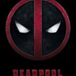 deadpoolposter