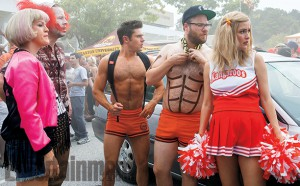 neighbors2