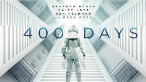 400days