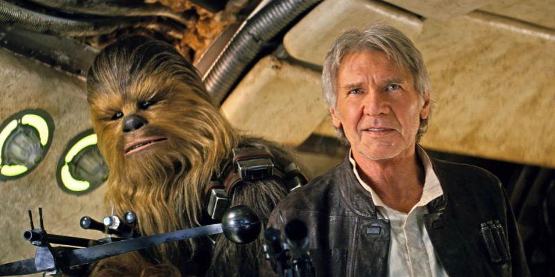 Star_Wars_Az_ebredo_ero