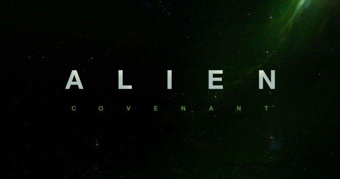 aliencov