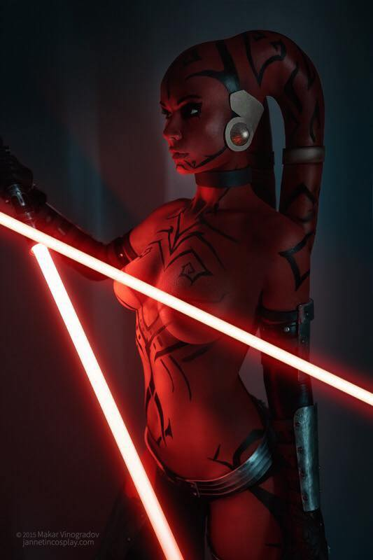 starwarscosplay2