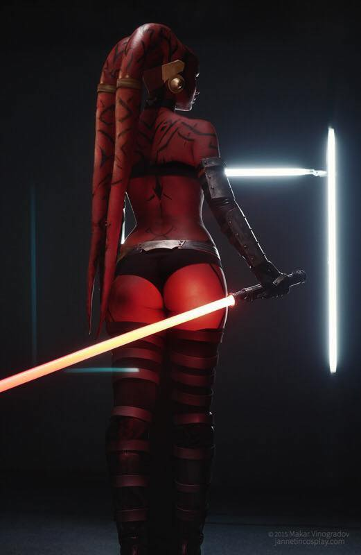 starwarscosplay3