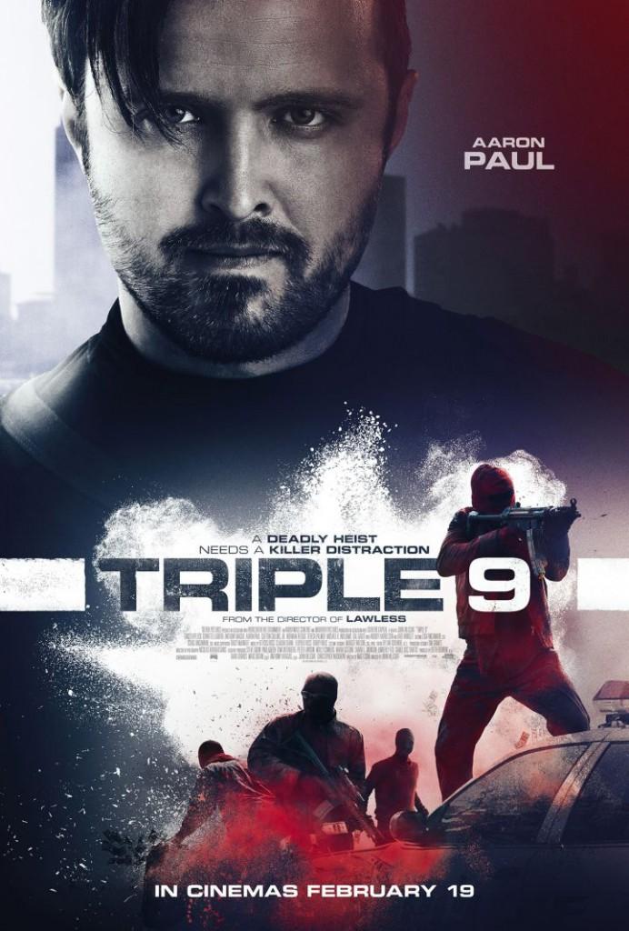 triple9poszter1