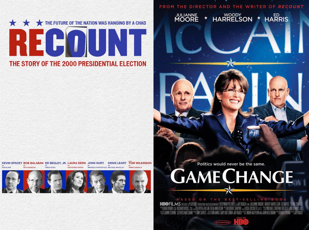 2016-02-recount-game-change-1