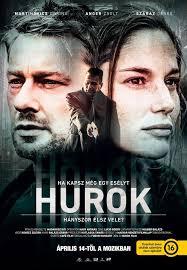 hurok1
