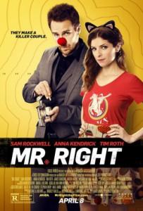 mrright