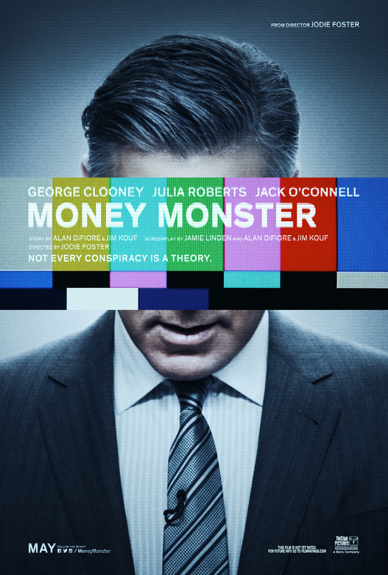 moneymonster