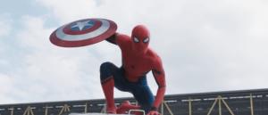 spidercaptain